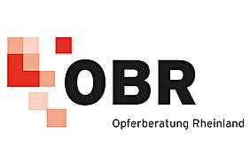 Opferberatung Rheinland (OBR)